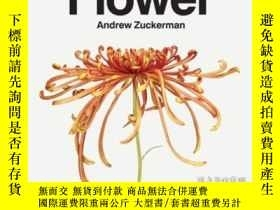 二手書博民逛書店罕見FlowerY256260 Dongen, Andrew Van Chronicle Books 出版2