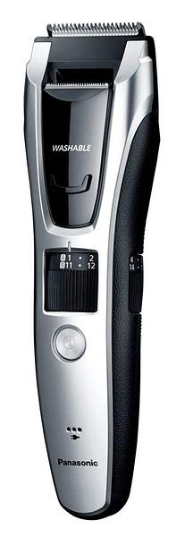 Panasonic【日本代購】松下 電動理髮器 修髮器 剪髮器 ER- GB74