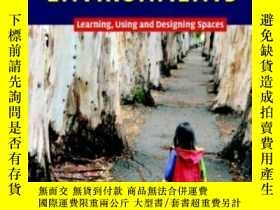 二手書博民逛書店Implementing罕見The Every Child Ma