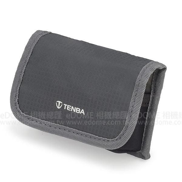TENBA 天霸 TOOLS Reload Battery 2 兩格 電池袋 (郵寄免運 開年公司貨) 電池收納袋 電池包 636-213 Pouch