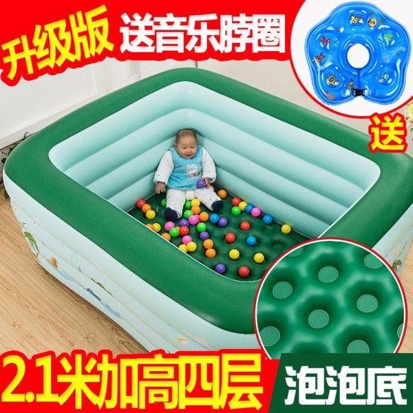 兒童寶寶洗澡戲水池tw