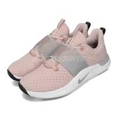 Nike 訓練鞋 Wmns Renew In-Season TR 9 Wide 寬楦 紫 灰 女鞋 運動鞋 【PUMP306】 AT1247-200