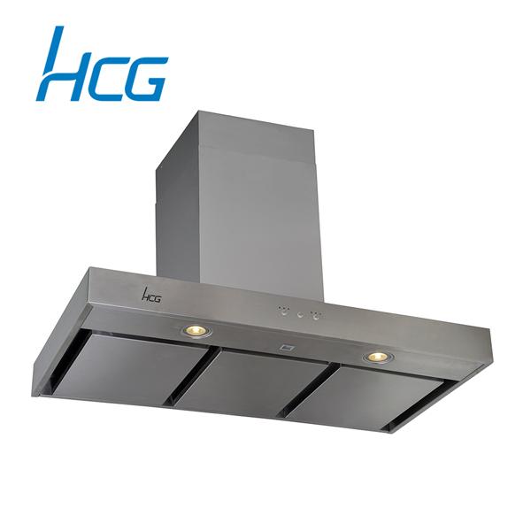 含原廠基本安裝 和成HCG 除油煙機 抽油煙機 數位光能全自動除油煙機 SE-798SLL