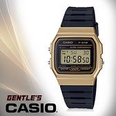 CASIO 手錶專賣店 F-91WM-9A 男錶 電子錶 樹脂錶帶 樹脂玻璃 防水 LED燈