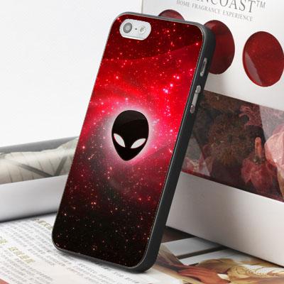 [機殼喵喵] iPhone 7 8 Plus i7 i8plus 6 6S i6 Plus SE2 客製化 手機殼 041