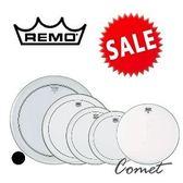 REMO美廠5面鼓皮組(雙層油面) PP-0270-PS