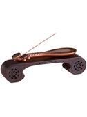 古琴古典音樂機茶道播放器禪意琵琶香插香道養生輕音樂音響復古家用WD 淇朵市集