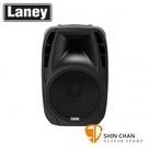 Laney AH115 英國品牌 800...