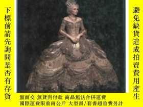 二手書博民逛書店Hollywood罕見And History: Costume Design In FilmY255562 E