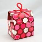 一定要幸福哦~~LOVE手提喜糖盒、婚禮小物.送客禮.喜糖.結婚證書.派對