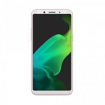 OPPO A73 雙卡手機 32G,送 64G記憶卡+空壓殼+玻璃保護貼,24期0利率 6吋螢幕