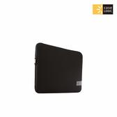 Case Logic-LAPTOP SLEEVE13.3吋筆電內袋REFPC-113-黑
