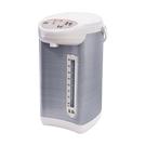 元山 5L全功能熱水瓶 YS-5503API