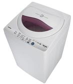 Toshiba 東芝 7公斤 洗衣機 AW-B7091E