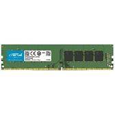 Micron Crucial 美光 16GB DDR4-2666 UDIMM CT16G4DFS8266 (限9代以上CPU) 桌上型記憶體