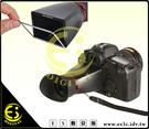 ES數位 美科 MK-VF100 全景放大取景器 觀景器 LCD 液晶 觀景放大器 5D2 7D D600 D800