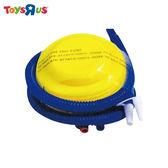 玩具反斗城 4.5吋充氣筒#