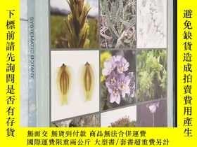 二手書博民逛書店罕見systematicbotany(2009.1)Y4736 systematicbotany system