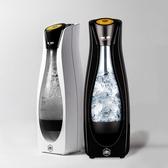 OBH 氣泡水機氣泡水機家用商用奶茶店飲料機自製汽水氣泡機飲品機    蘑菇街小屋 ATF