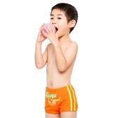 ★奧可那★ Happy圖騰運動泳褲