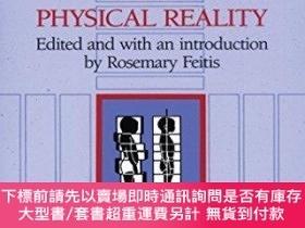 二手書博民逛書店Rolfing罕見And Physical RealityY255174 Rolf, Ida P.  Feit