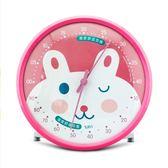 美德時高精度嬰兒房溫度計 家用室內兒童溫濕度計寶寶溫度濕度計第七公社