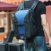 相機後背包-多袋設計超大容量防水防震雙肩攝影包3色71a16[時尚巴黎]