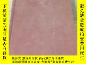 二手書博民逛書店Journal罕見of Applied Physics 4-6
