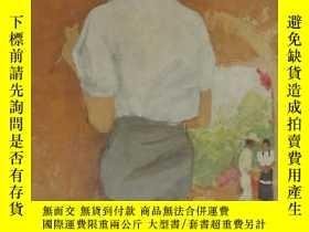 二手書博民逛書店BUT罕見I AM SARA 英文原版 1961年 布面精裝+書