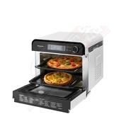 Panasonic國際牌15公升烘烤爐微波爐NU-SC110