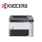 [富廉網]【KYOCERA】京瓷 ECOSYS P3050dn A4 黑白雷射印表機