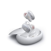 Anker Soundcore Liberty 2 Pro 真無線藍牙耳機