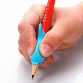 小魚海豚握筆器寶幼兒童小學生鉛筆握筆器