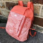 書包兒童雙肩背包男女書包旅行休閒迷你運動包7L學生包台北日光