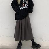 創意少女心桌面收納籃壁掛式門後床上書桌牆上ins編織小掛籃 夢幻衣都