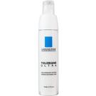 理膚寶水 多容安極效舒緩修護精華40ml【媽媽藥妝】隨機贈體驗包3包