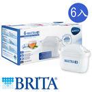 ★濾芯全新升級MAXTRA,飲水口感提升25%★過濾面積增加30%,濾效再提升