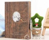 歐式復古密碼本子帶鎖盒裝日記本創意記事筆記本文具女學生日禮物父親節特惠下殺