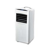 【ZANWA晶華】冷專 清淨除溼 移動式空調/冷氣機(ZW-1560C)