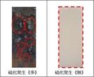 【GO DRY】 氟素皮膜 電路板銅管抗硫化處理劑 P系列 COMFORMAL COATING 三防膠 100g (有機溶劑版本)