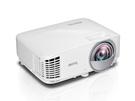 【名展影音】贈超商禮券~BENQ MX808ST  短焦 互動觸控投影機,3000流明