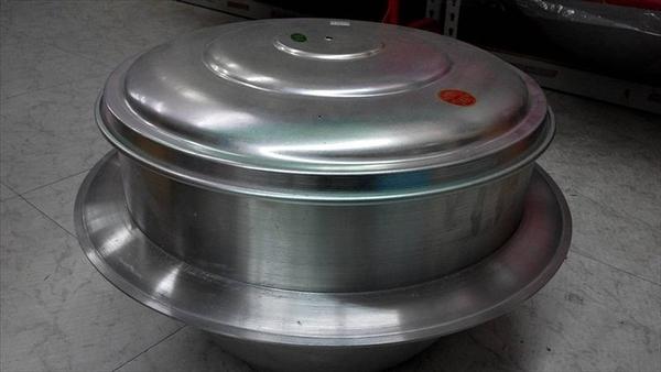 【整組斧鍋1尺4】這是鍋子+蓋子下單區 1尺4斧蓋 釜鍋 麵線鍋【八八八】e網購