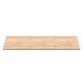 特力屋 鐵杉拼板 175x60公分