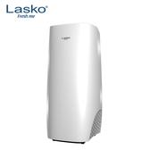 【贈超能橘SDC抗菌噴霧】Lasko HF2162 樂司科白淨峰中塔三層過瀘空氣清淨機 空氣淨化器