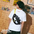 STAYREAL x Sanrio ch...