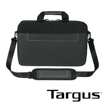 [富廉網]【Targus】Slate 15.6吋 肩背保護包 (TSS657AP-50)