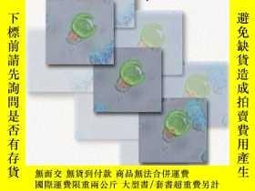 二手書博民逛書店Signaling罕見& Gene Expression in the Immune System (COLD S