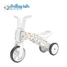 Chillafish Bunzi 比利時 二合一寶寶平衡車-玩具總動員