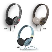 Skullcandy Uprock 美國潮流耳罩式耳機-玩酷系列