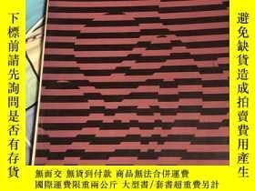 二手書博民逛書店罕見唐山大地震天津市工程震害Y283092 天津 天津科學技術出版社 出版1984